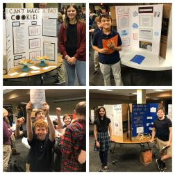 News Notes/Science Fair 2020.jpg