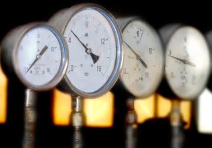 τα ρολόγια