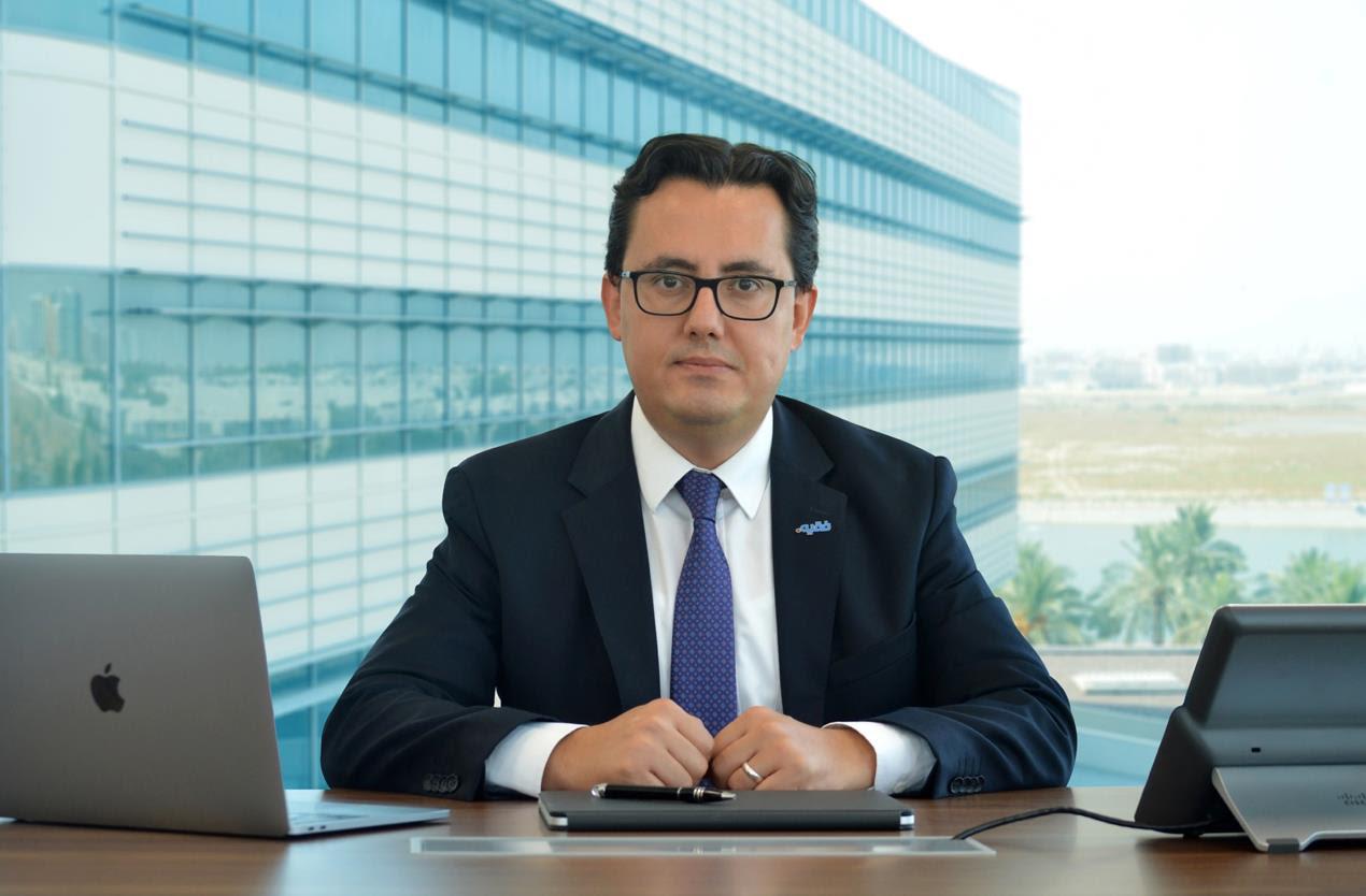 Dr Fatih Mehmat Gul, Fakeeh - 1a