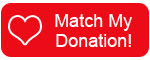 Match my donation
