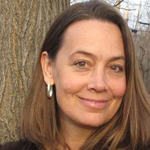 Carol Garboden Murray