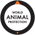 World Aninal Protection