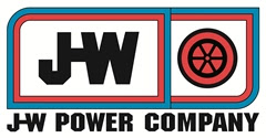 JW Power Company
