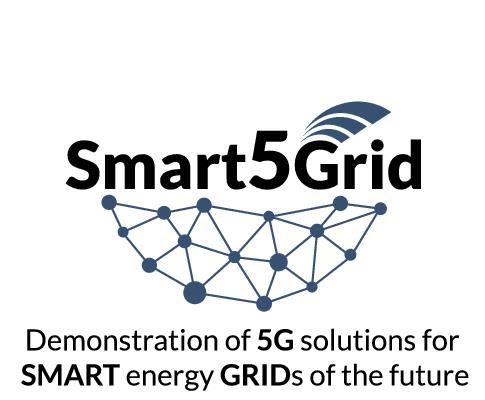 Smart5Grid_logo.jpg