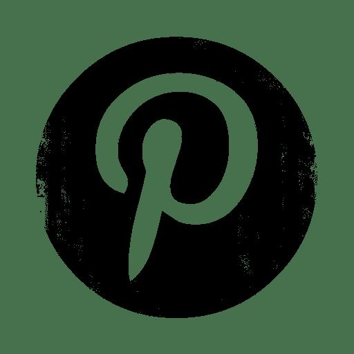 pinterest.com/myichcha