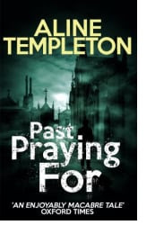 Past Praying For