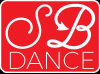 SB Dance Home Page