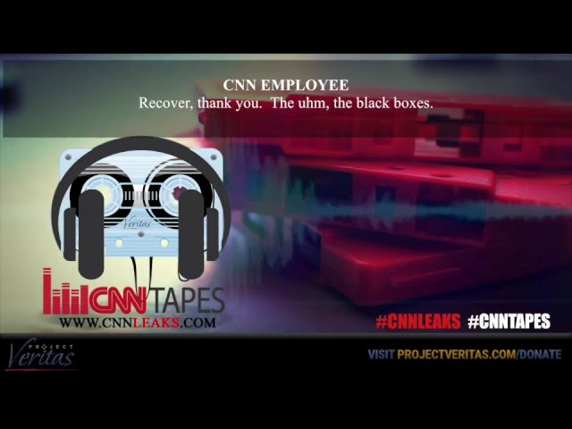 "CNN's ""dirty laundry"" revealed #CNNLeaks  Sddefault"