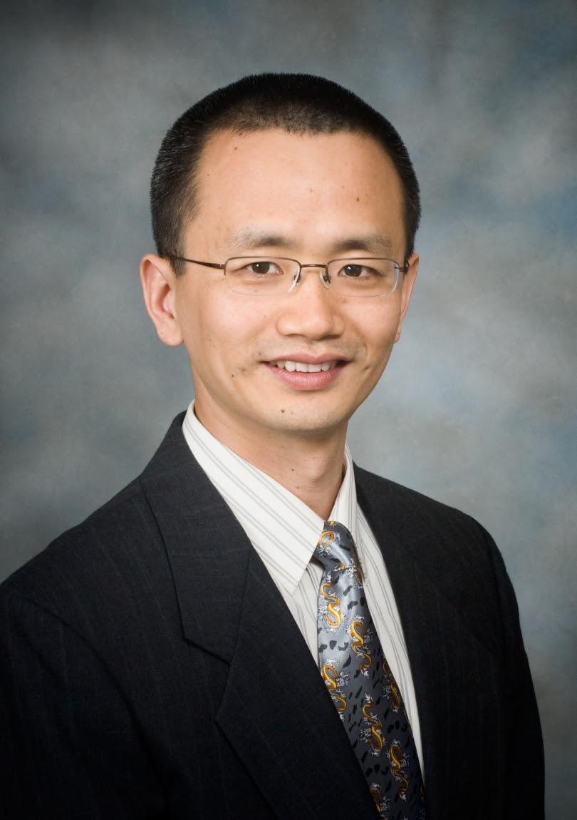 Ying Yuan Image