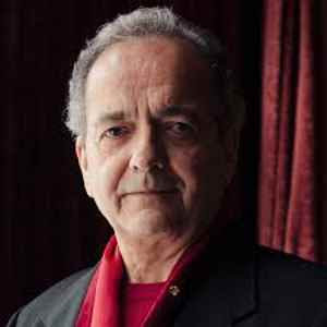 """Gerald Celente Predicts """"The Panic of 2016."""" : The US Collapse Has Begun AIIB Brics Stopped Using FED Dollar"""