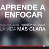 cap_clase_religion
