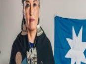 El pueblo mapuche es un blanco donde disparan todas las balas de todos los Estados