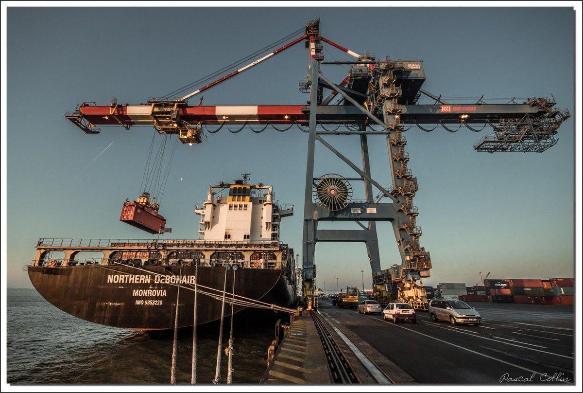 Infos - les Ports, et Infrastuctures maritimes Ob_77a078_tmdc-montoir-t9075-2