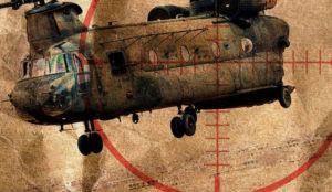 Glazov Gang: Revealed – Obama's Betrayal of SEAL Team Six