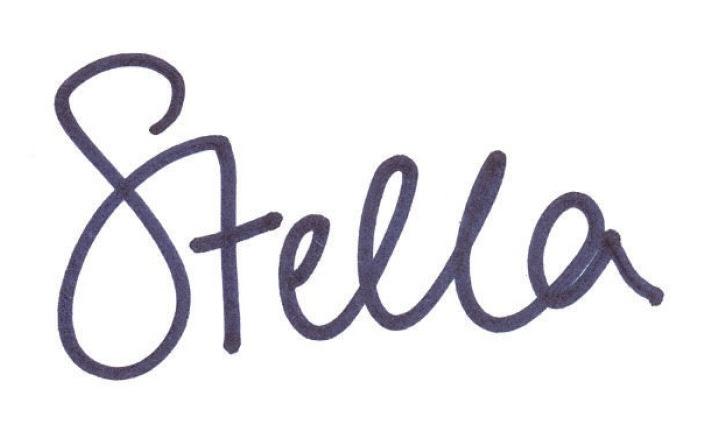 stella_signature.jpg
