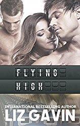 flyinghigh
