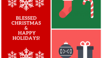 Blessed-Christmas-happy-1-300x251