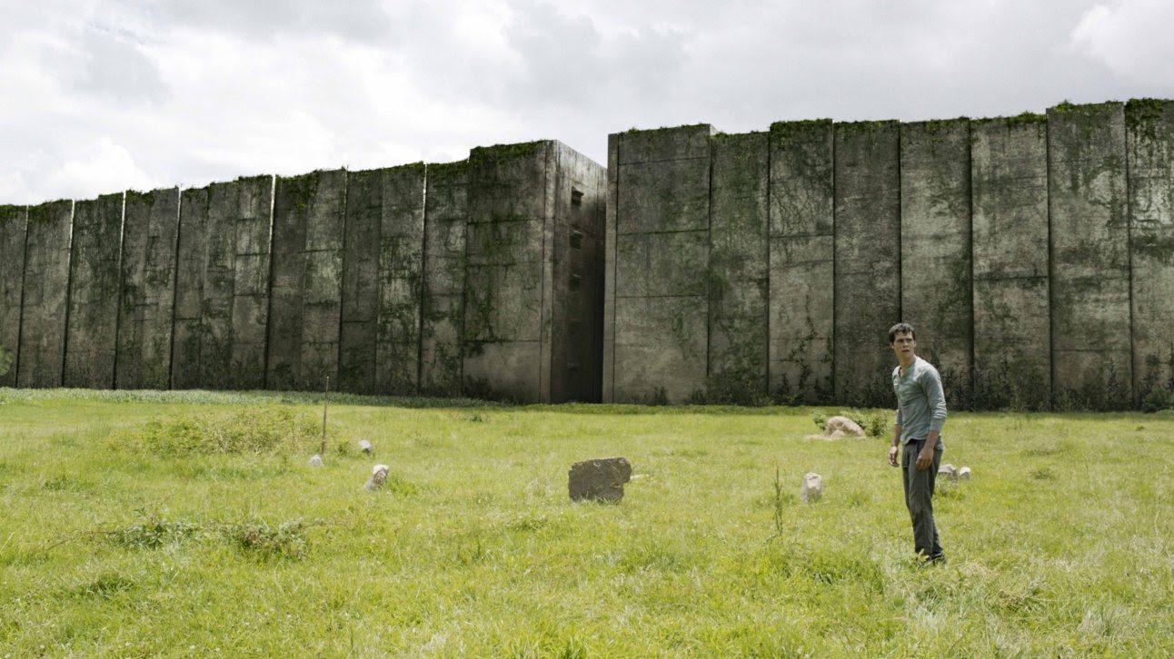 le-labyrinthe-photo-2-dylan-obrien