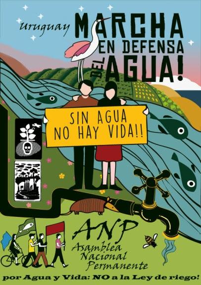 ______marcha_agua__urug__