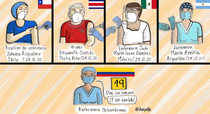 primera-vacuna-caricatura-Anyelik