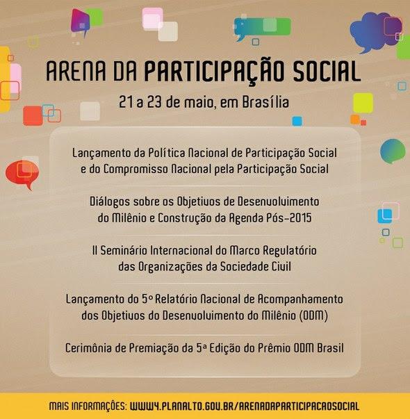 arena-de-participacao-social