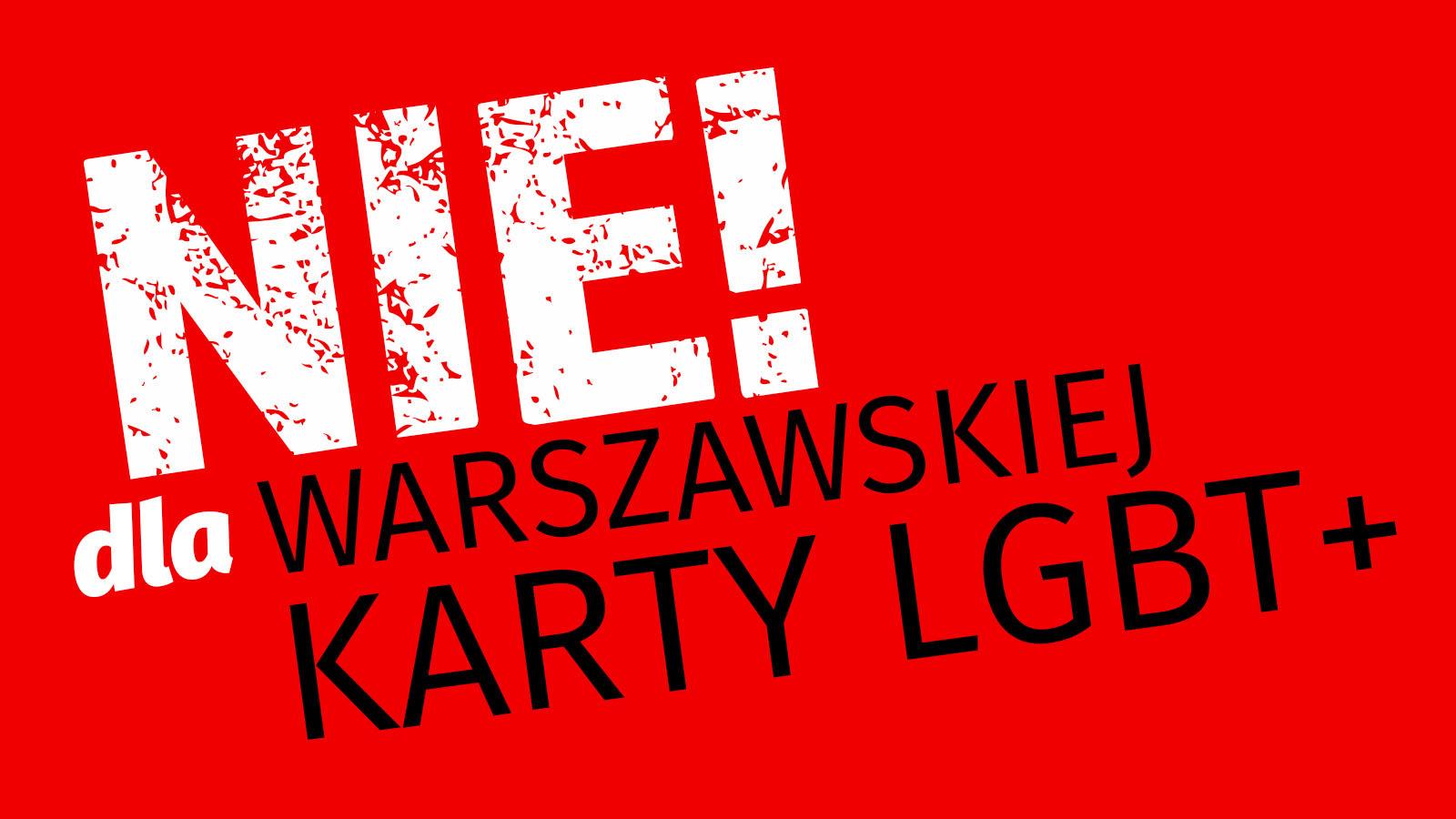 http://campaign-image.com/zohocampaigns/71353000016129008_zc_v26_logo.jpg