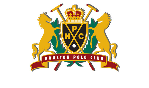 Houston Polo Club Newsletter Thursday Night Polo
