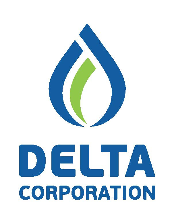 DELTA CORPORATION APPROVED LOGO AUG172014 copy