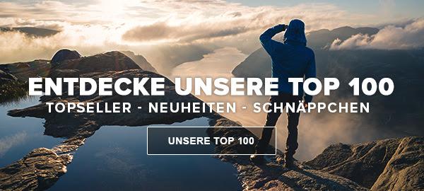 TOP100 VAOLA