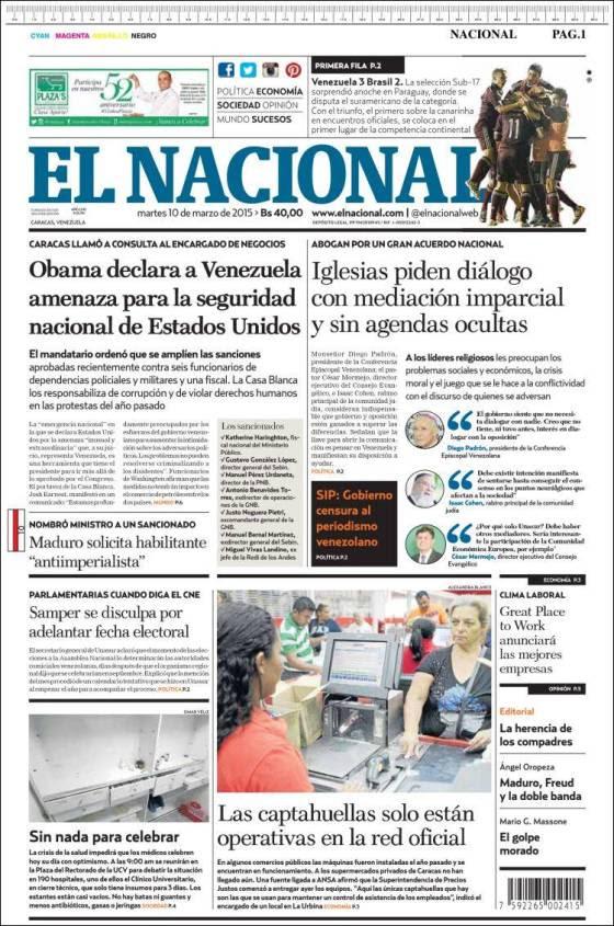 ve_nacional.