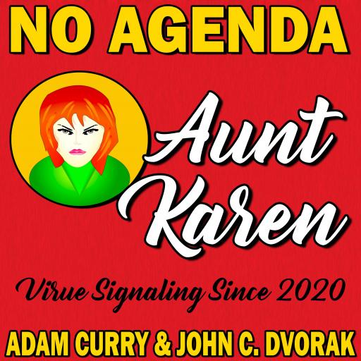 Logo for show