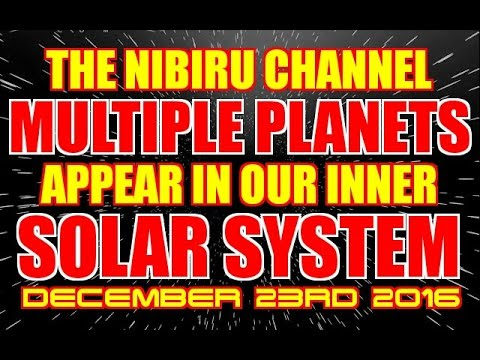 NIBIRU News ~  Planet X The Pillar Of Light Phenomenon plus MORE Hqdefault