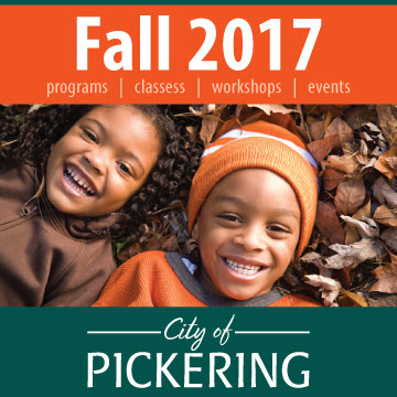 PS-Fall2017-Program-Image