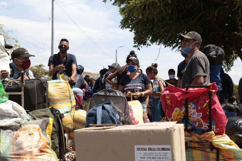 migrantes-venezolanos-inseguridad-bogota-jorge-mantilla1-1170x780