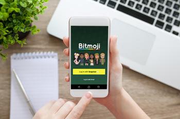 Using Bitmojis at Work!-1