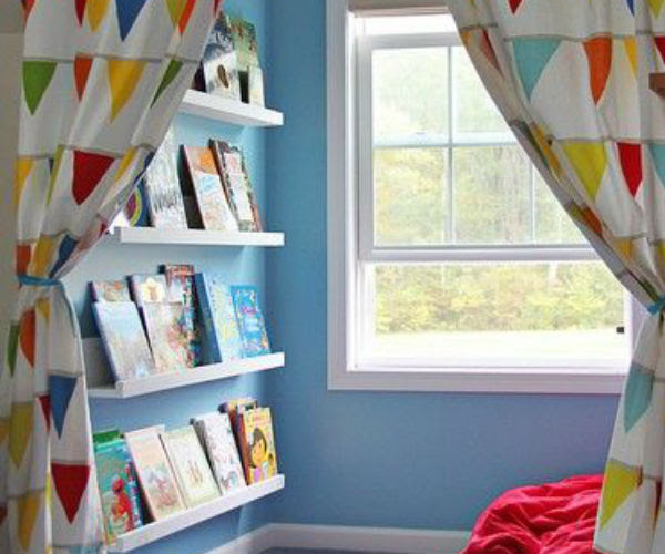 Imagem: http://www.kidsomania.com