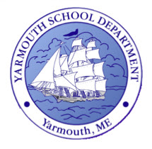 Yarmouth High School Recognized as National Blue Ribbon School of Excellence