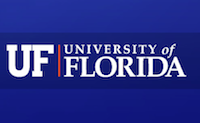 University_of_Florida_Logo.png
