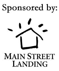 Sponsored by Main Street Landing