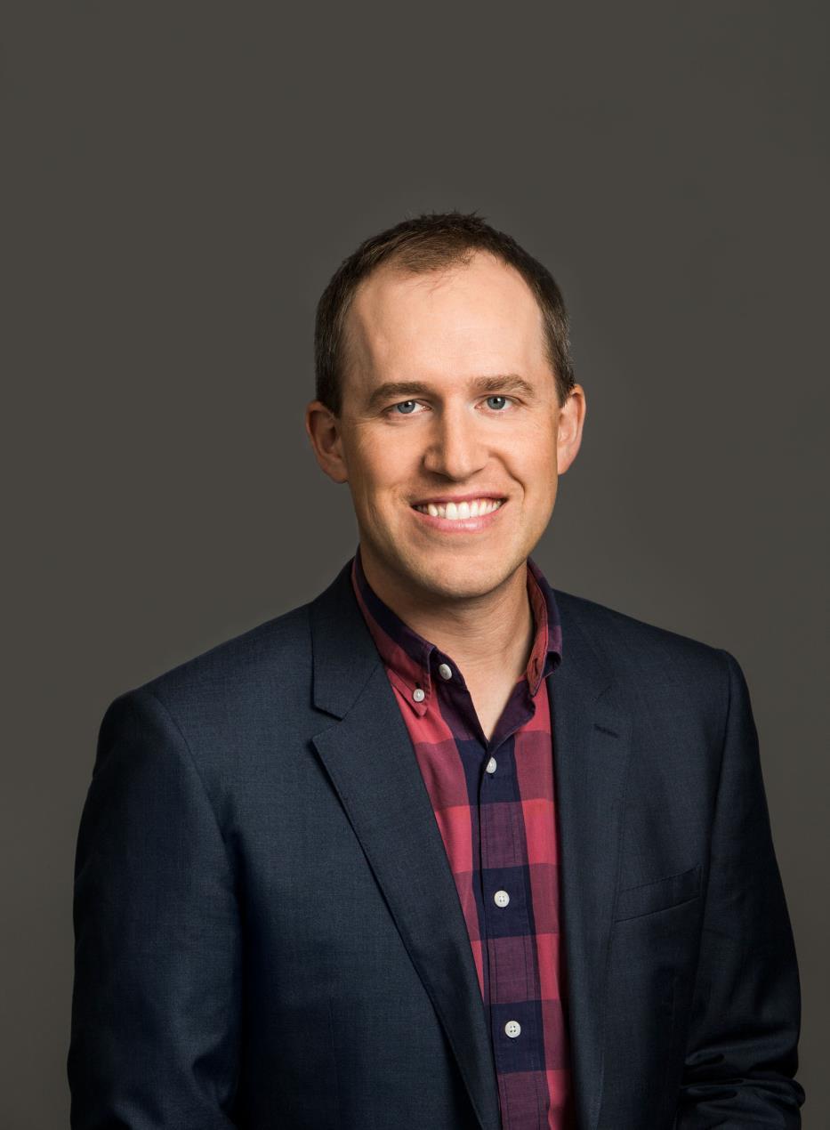 Bret Taylor, Salesforce - 1a