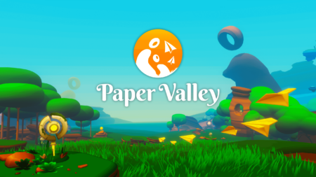 PaperValley_Cover_Landscape2560x1440