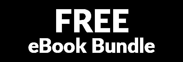 free ebook bundle