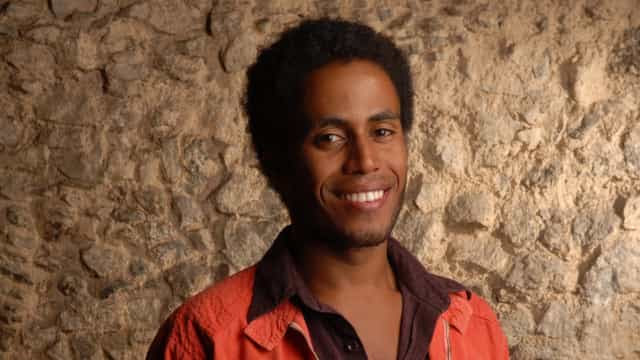 Ícaro Silva responde crítica de Agnaldo Silva a Beyoncé