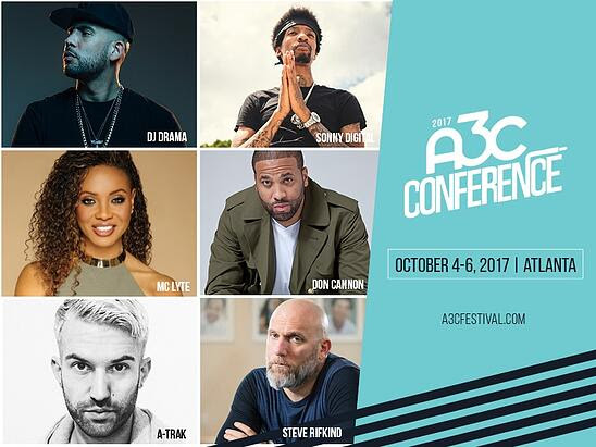 conference lineup.jpg