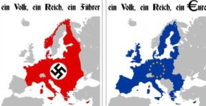 4.Rzesza=UE