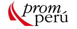 161213_Logo