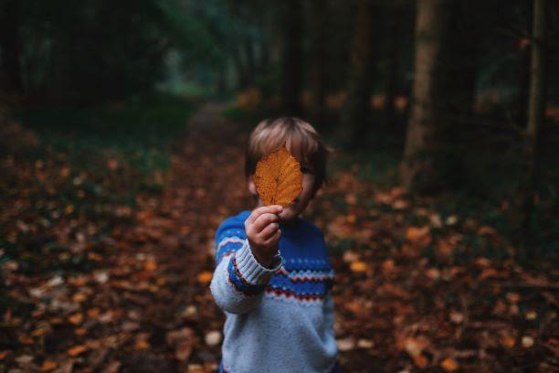 El autismo. Todo lo que hay que saber sobre él y su tratamiento