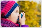 Asthma and the Hygiene Hypothesis