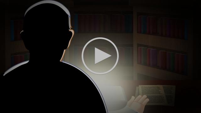El Secreto del Papa Francisco - Un Minuto con Francisco