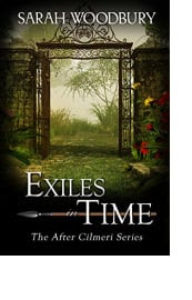 Exiles in Time